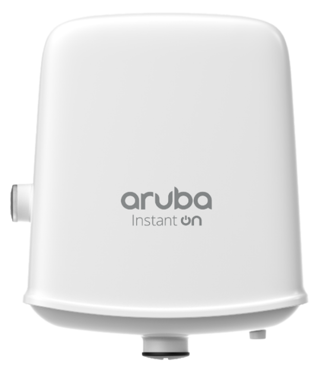 Aruba Instant On AP-17 Access Point
