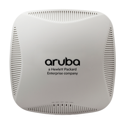 Aruba AP-225 Access Point