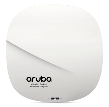 Aruba Instant AP-335 Access Point