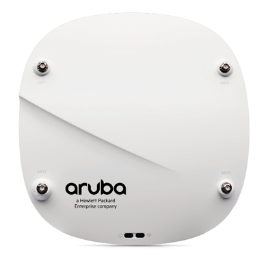 Aruba Instant AP-314 Access Point