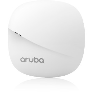 Aruba AP-303P Access Point