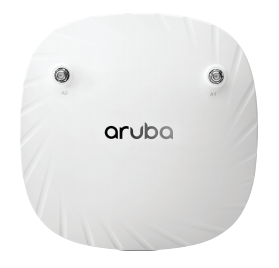 Aruba AP-504 (Internal Antenna) Access Point