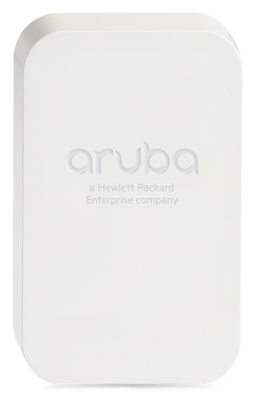Aruba AS-100 Wireless Sensor